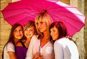 enfermedades más comunes en las mujeres