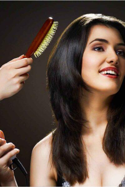 cortes de cabello 2021 - Facetas La Revista