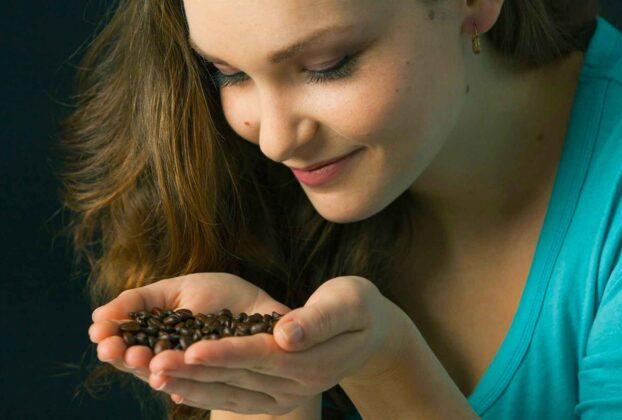 eliminar malos olores en el hogar