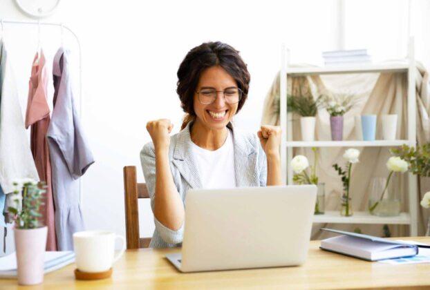 Ideas exitosas de negocios para mujeres emprendedoras 2021