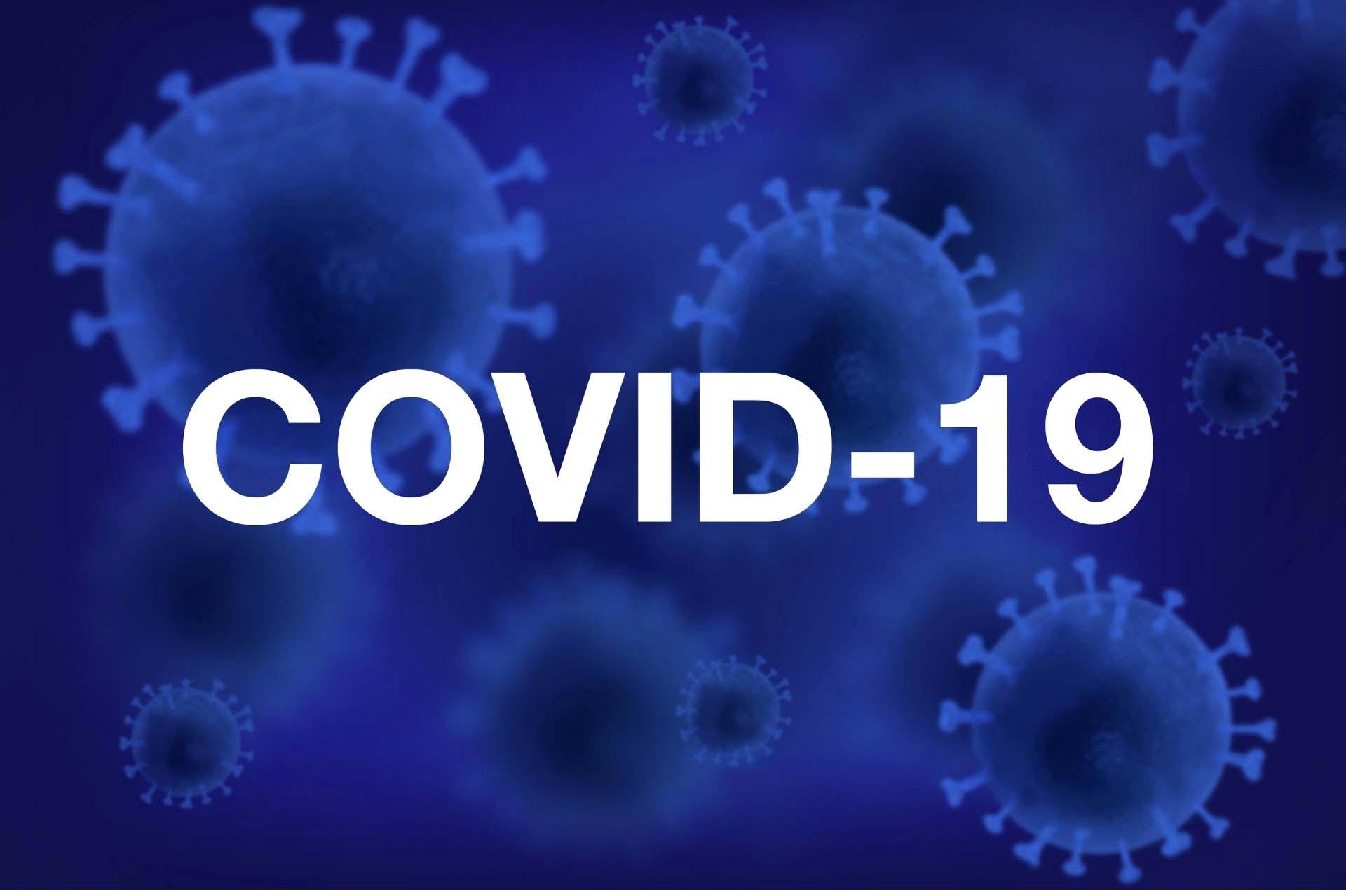 Nueva ola de COVID- 19 ¿Cómo afrontarla desde casa?